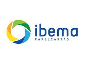 Logo IBEMA